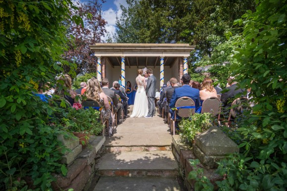 a festival themed wedding at Willington Hall Hotel (c) Ricky Carrington Photography (34)