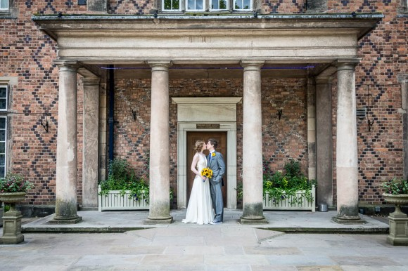 a festival themed wedding at Willington Hall Hotel (c) Ricky Carrington Photography (39)