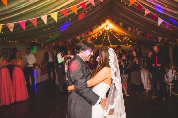 a festival themed wedding in Yorkshire (c) Photography 34 (107)