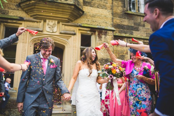 a festival themed wedding in Yorkshire (c) Photography 34 (49)