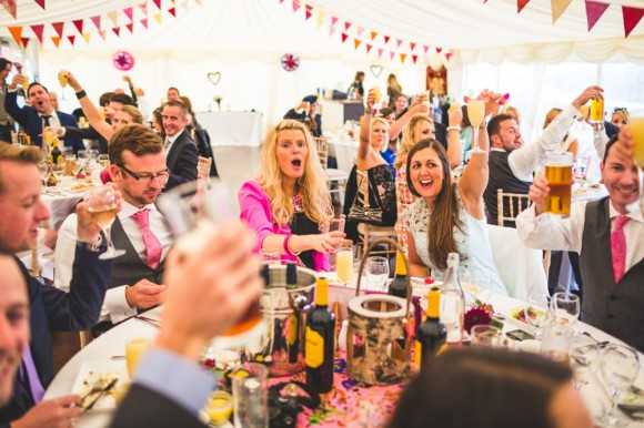 a festival themed wedding in Yorkshire (c) Photography 34 (80)