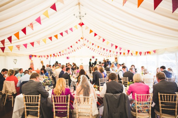 a festival themed wedding in Yorkshire (c) Photography 34 (82)