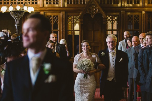 a gypsophila inspired wedding in Manchester (c) Lee Brown Photography (23)