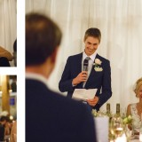 a pretty pink wedding at East Riddlesden Hall (c) Weddings by Smith  (38)