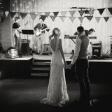 a pretty pink wedding at East Riddlesden Hall (c) Weddings by Smith  (47)