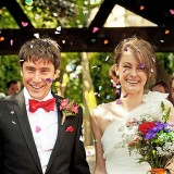 a rainbow wedding at Angrove Park (c) Ruth Mitchell Photography (10)