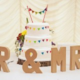 a rainbow wedding at Angrove Park (c) Ruth Mitchell Photography (19)