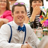 a rainbow wedding at Angrove Park (c) Ruth Mitchell Photography (22)