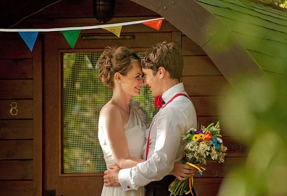 a rainbow wedding at Angrove Park (c) Ruth Mitchell Photography (28)