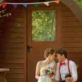 a rainbow wedding at Angrove Park (c) Ruth Mitchell Photography (29)