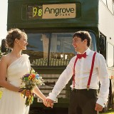 a rainbow wedding at Angrove Park (c) Ruth Mitchell Photography (31)