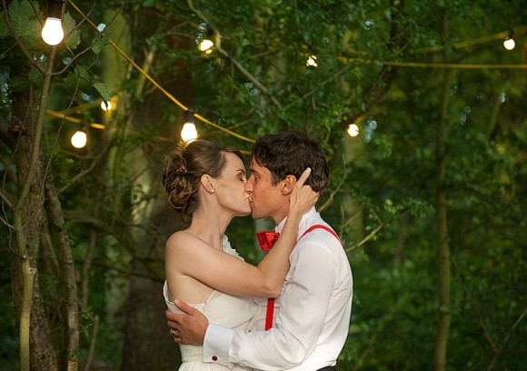 a rainbow wedding at Angrove Park (c) Ruth Mitchell Photography (35)