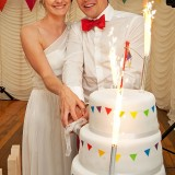 a rainbow wedding at Angrove Park (c) Ruth Mitchell Photography (36)