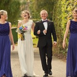 a rainbow wedding at Angrove Park (c) Ruth Mitchell Photography (6)