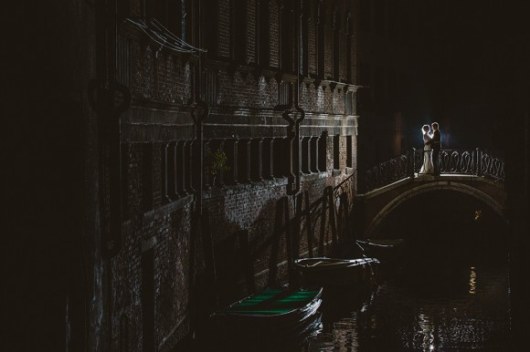 a sunny wedding in Venice (c) Lee Brown Photography (1)