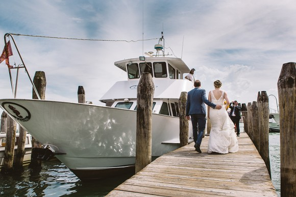 a sunny wedding in Venice (c) Lee Brown Photography (30)