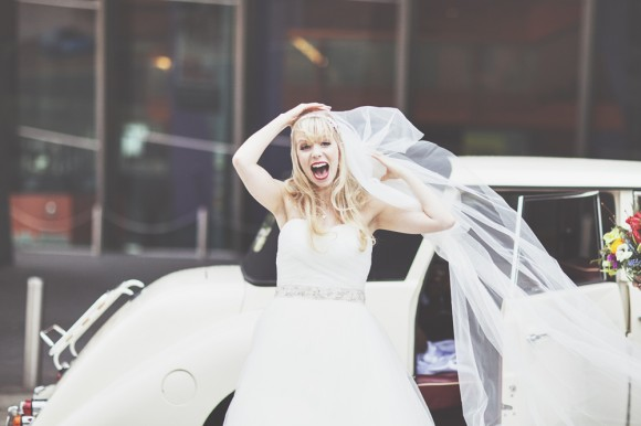 an arty wedding at Media City (c) On Love Photography (36)