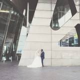 an arty wedding at Media City (c) On Love Photography (40)