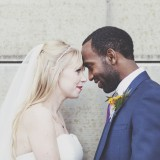 an arty wedding at Media City (c) On Love Photography (41)