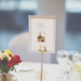 an arty wedding at Media City (c) On Love Photography (53)