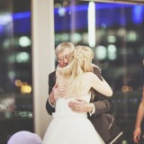 an arty wedding at Media City (c) On Love Photography (73)