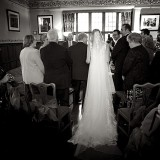 an elegant wedding in the Lake District (c) Chapter Photography (22)