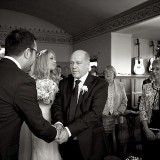 an elegant wedding in the Lake District (c) Chapter Photography (23)
