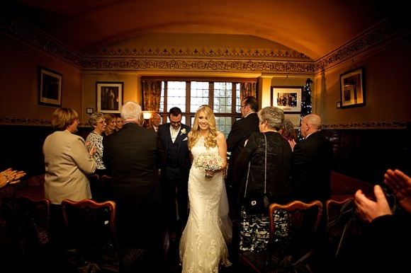 an elegant wedding in the Lake District (c) Chapter Photography (30)