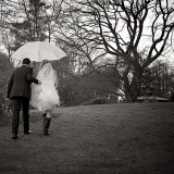 an elegant wedding in the Lake District (c) Chapter Photography (33)