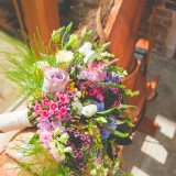 A Colourful Wedding at Hornington Manor (c) Alexandra Holt Photography (11)