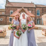 A Colourful Wedding at Hornington Manor (c) Alexandra Holt Photography (20)