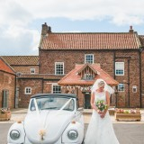 A Colourful Wedding at Hornington Manor (c) Alexandra Holt Photography (21)