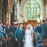 A Colourful Wedding at Hornington Manor (c) Alexandra Holt Photography (26)