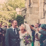 A Colourful Wedding at Hornington Manor (c) Alexandra Holt Photography (27)