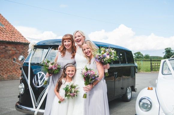 A Colourful Wedding at Hornington Manor (c) Alexandra Holt Photography (30)
