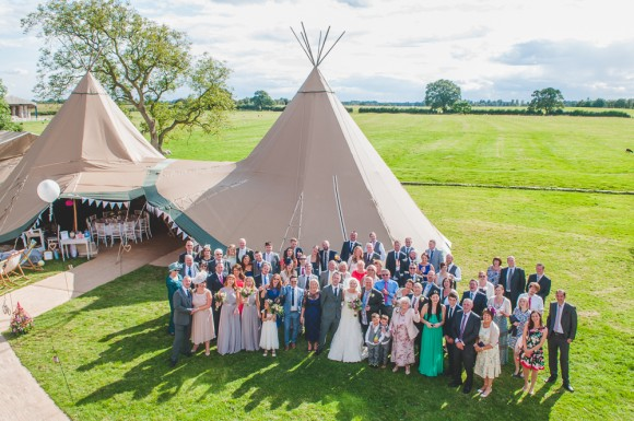 A Colourful Wedding at Hornington Manor (c) Alexandra Holt Photography (39)