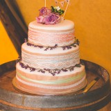 A Colourful Wedding at Hornington Manor (c) Alexandra Holt Photography (4)