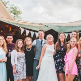 A Colourful Wedding at Hornington Manor (c) Alexandra Holt Photography (46)