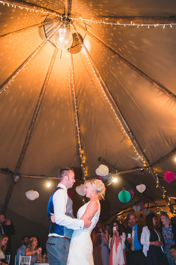 A Colourful Wedding at Hornington Manor (c) Alexandra Holt Photography (48)