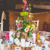 A Colourful Wedding at Hornington Manor (c) Alexandra Holt Photography (5)