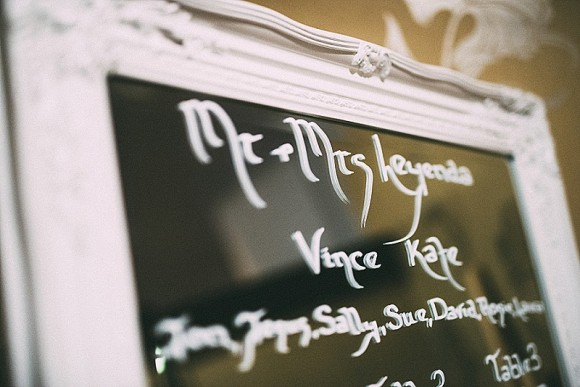 A Mint Green Wedding at The Bridge Hotel (c) Ed Godden Photography (20)