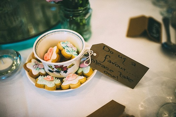A Mint Green Wedding at The Bridge Hotel (c) Ed Godden Photography (24)