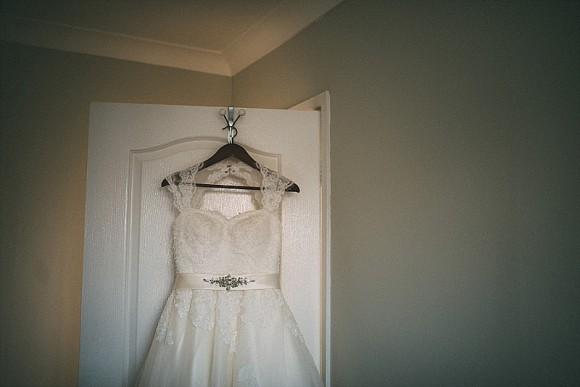 A Mint Green Wedding at The Bridge Hotel (c) Ed Godden Photography (3)