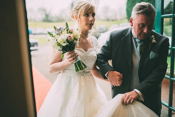 A Mint Green Wedding at The Bridge Hotel (c) Ed Godden Photography (30)