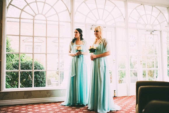 A Mint Green Wedding at The Bridge Hotel (c) Ed Godden Photography (32)