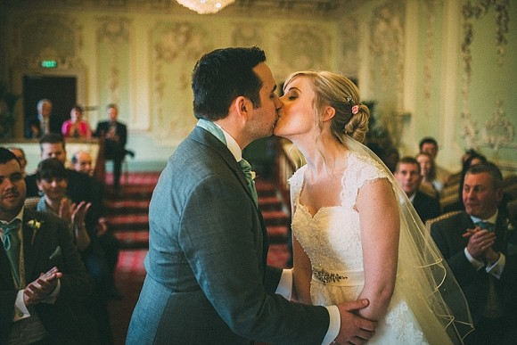 A Mint Green Wedding at The Bridge Hotel (c) Ed Godden Photography (36)