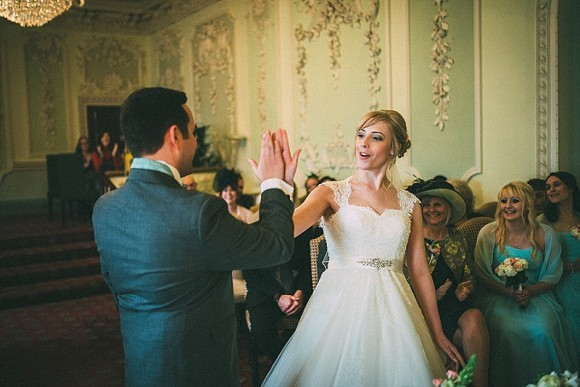 A Mint Green Wedding at The Bridge Hotel (c) Ed Godden Photography (37)