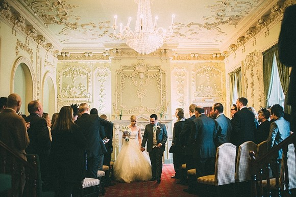 A Mint Green Wedding at The Bridge Hotel (c) Ed Godden Photography (39)