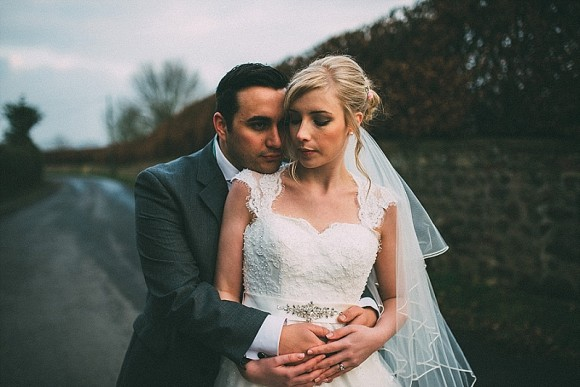 A Mint Green Wedding at The Bridge Hotel (c) Ed Godden Photography (45)