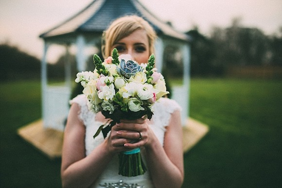 A Mint Green Wedding at The Bridge Hotel (c) Ed Godden Photography (48)